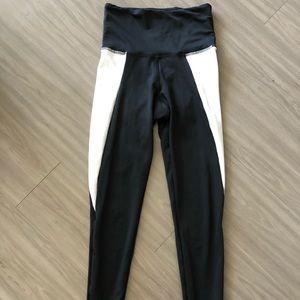 Pants - Sivan Ayla x Strut This Leggings